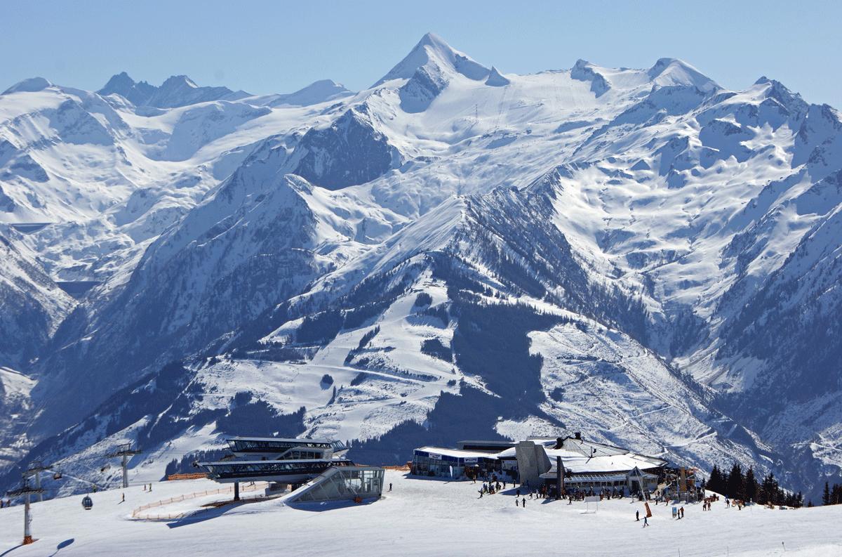 جبل شميتينهو