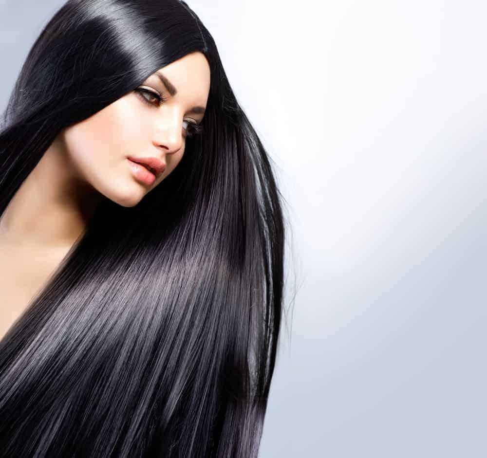 وصفات لتطويل الشعر بسرعة عليك تجربتها