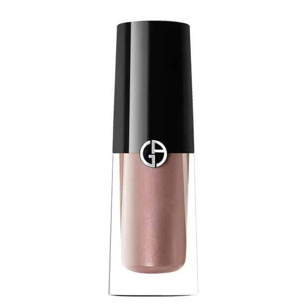 Giorgio Armani Beauty Eye Tint Liquid Eyeshadow