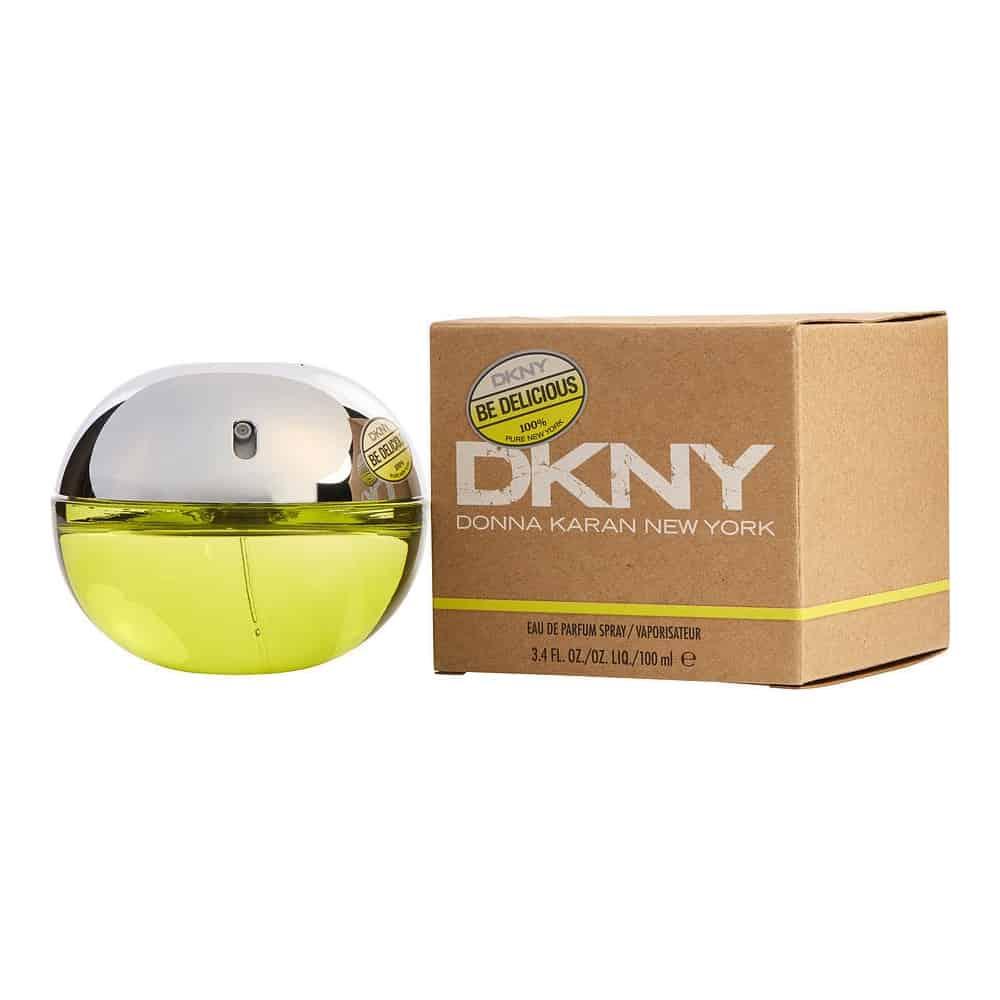 عطر DKNY من دونا كاران Donna Karan