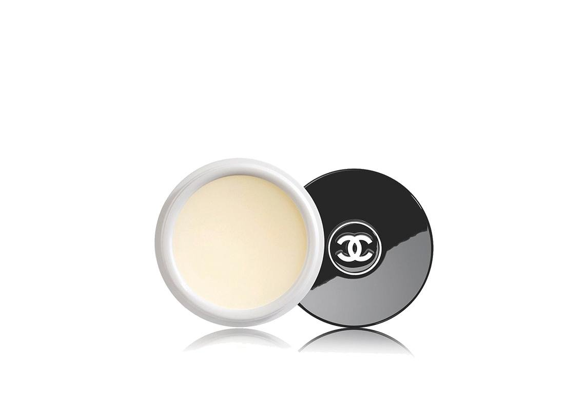 منتج Hydra Beauty Nourishing Lip Care من شانيل CHANEL