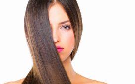 أفضل الطرق لتعطير الشعر