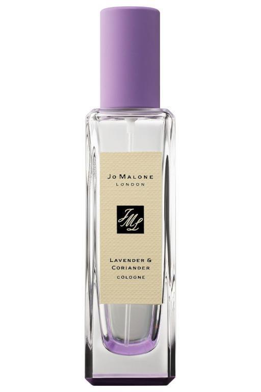 عطر Lavender & Coriander Cologne من Jo Malone London