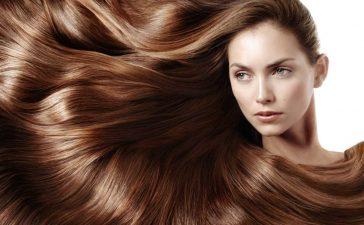 أروع أنواع السبراي لحماية الشعر