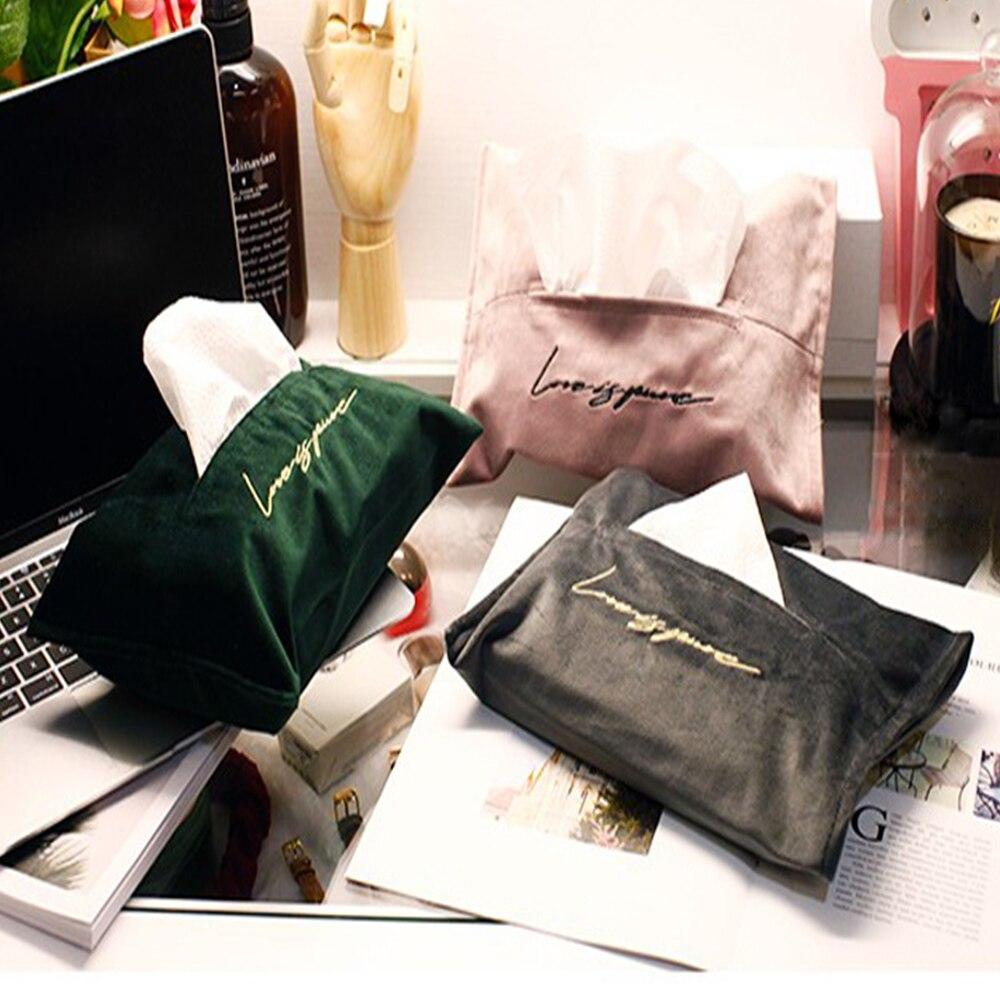 اضافة أدوات الوقاية في حقيبتك