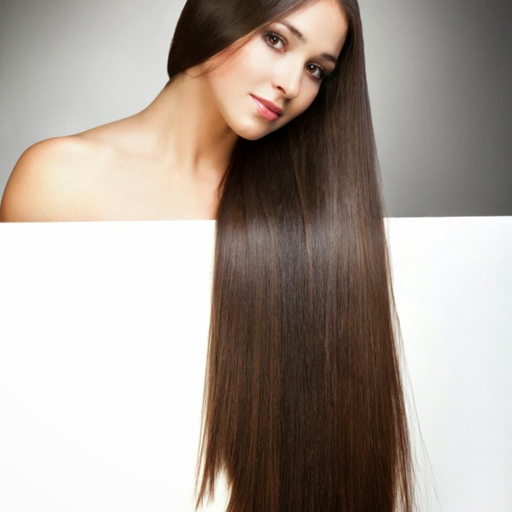 خلطة هندية لتطويل الشعر عليك معرفتها