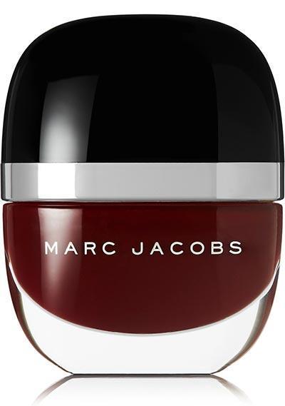 Marc Jacobs Beauty Nail