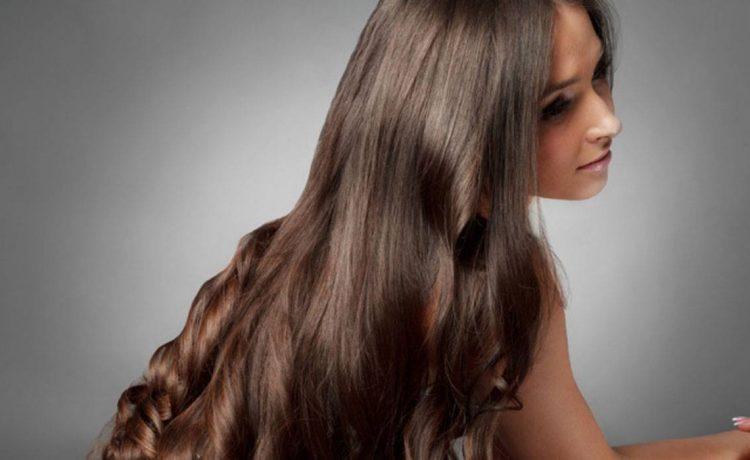 خلطة هندية لتطويل الشعر