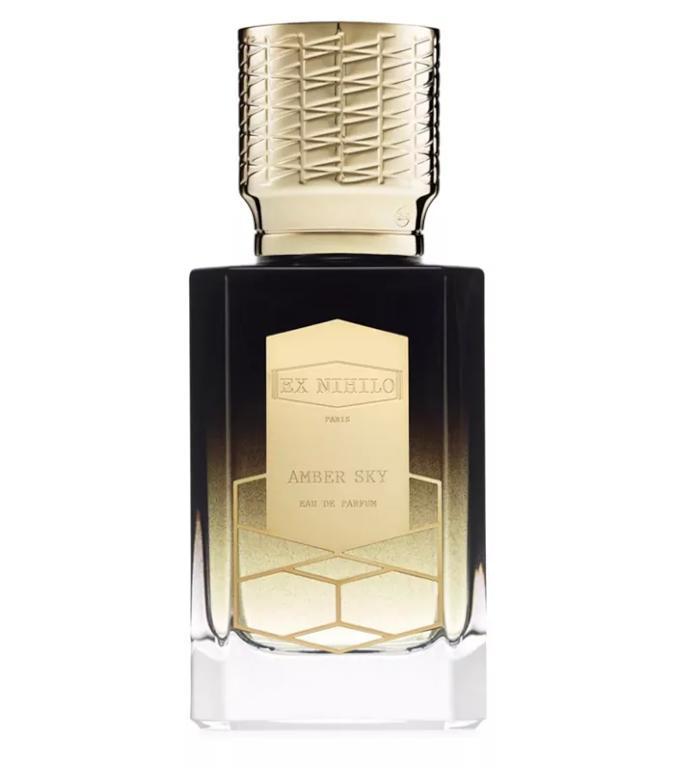 Ex Nihilo Amber Sky Eau de Parfum
