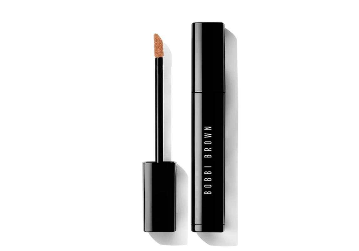 كونسيلر BOBBI BROWN Intensive Skin Serum Concealer