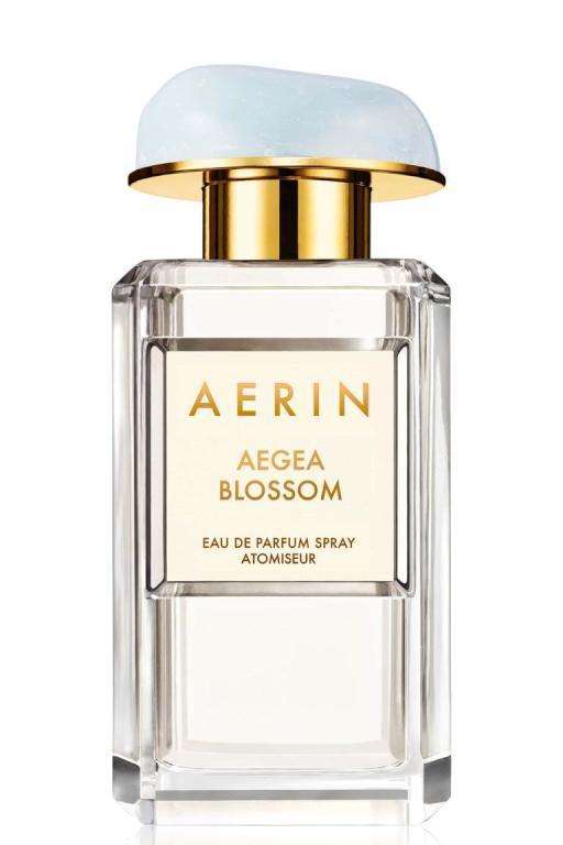 عطر Aegea Blossom من Aerin