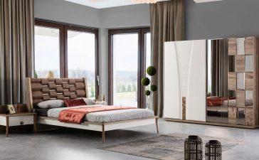 ديكور غرف نوم رائجة