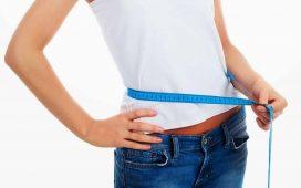 إنقاص الوزن بدون اتباع حمية