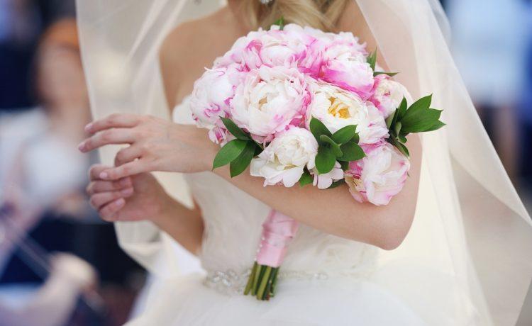 فساتين زفاف روزا كلارا