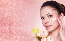 أفضل المنتجات التجميلية للعناية بجمال بشرتك في الصباح والمساء