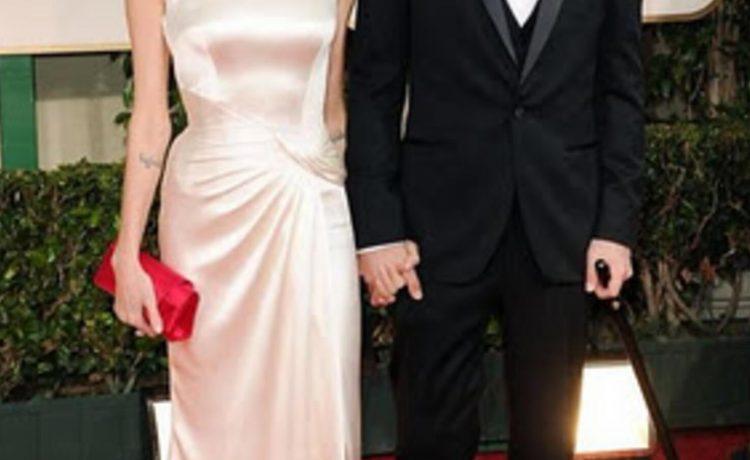 استلهمي فستان زفافك من إطلالات النجمات