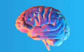 تناولي هذه الأطعمة لعلاج أعراض فقدان الذاكرة وتقويتها