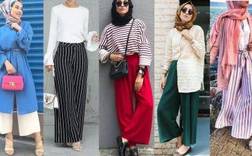 نصائح لاختيار ملابس مناسبة لشكل جسمك