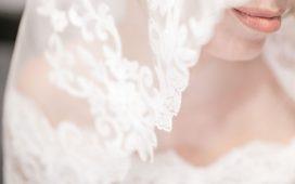 أهم الأكسوارات التي عليك اقتناءها في زفافك