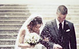 اتبعي هذه التحضيرات قبل موعد الزفاف بأسبوع