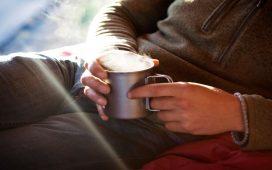 مشروبات طبيعية لعلاج الأرق الشديد وقلة النوم