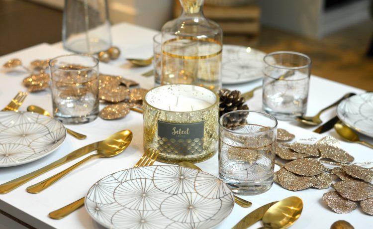 أفكار ديكور لطاولة الطعام كلاسيكية و مودرن