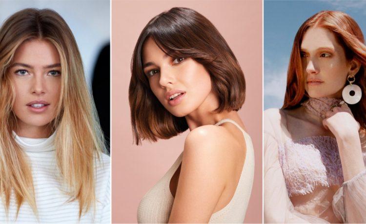 إليك موضة ألوان صبغات الشعر 2020 الأكثر رواجًا