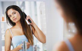 3 نصائح عناية يومية لشعر أفضل