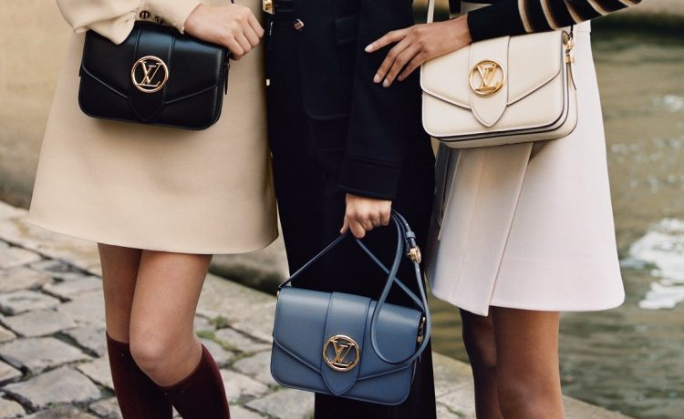 شاهدي معنا حقيبة اليد التي عليك اختيارها هذا الخريف