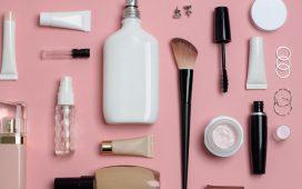 أفضل المنتجات التجميلية التي ننصحك باقتنائها