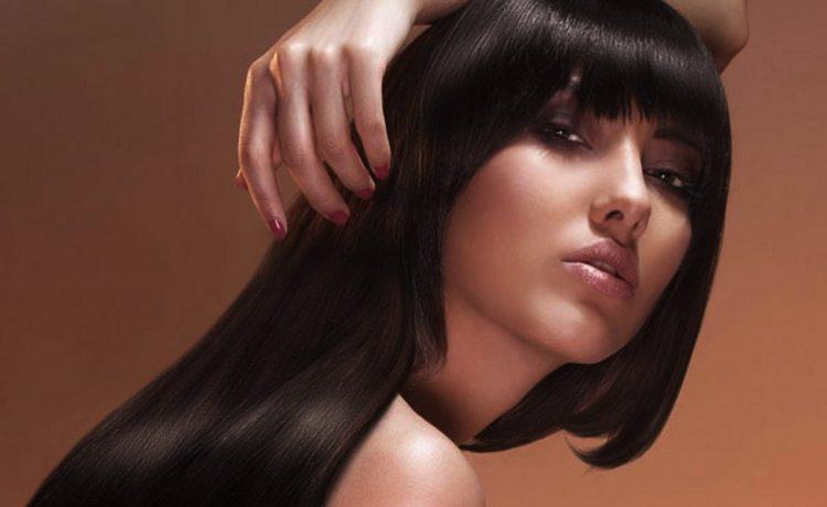 اكتشفي معنا لون صبغة الشعر الذي يناسب بشرتك