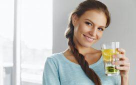 كل مايجب معرفته حول حمية الليمون وأهم الفوائد لحرق الدهون