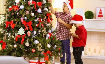 كيف تحضرين لاحتفالات رأس السنة في زمن الكورونا؟