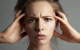 4 نصائح لحماية البشرة من تأثير التوتر والضغط النفسي
