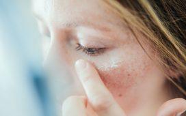 تجنبي هذه الأخطاء للعناية بجمال بشرتك