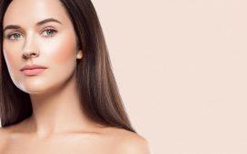 3 نصائح فعالة للحفاظ على بشرتك في فصل الشتاء