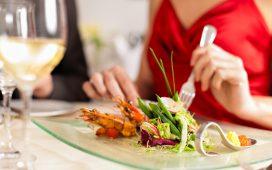 8 نصائح غذائية لمنع زيادة الوزن دون الحاجة للريجيم