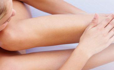 أفضل زيوت الجسم التي عليك الوثوق بها من أبرز الماركات العالمية