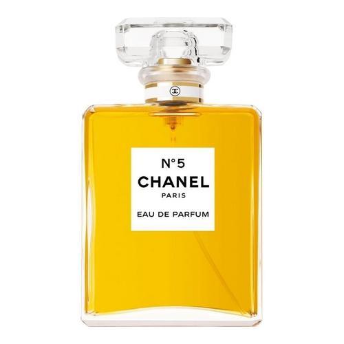 عطر N°5 من Chanel