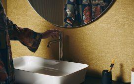 هذا المنتج الموجود في الحمام سيقلل من خطر إصابتك بـكورونا