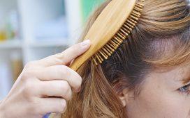 أخطاء ترتكبها الكثير من الفتيات عند تمشيط الشعر اكتشفيها معنا حتى تتجنبيها من اليوم