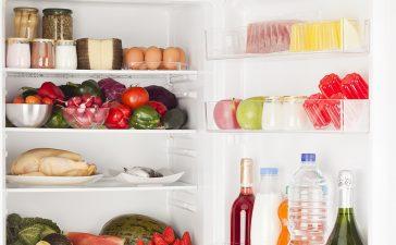 تجنبي أن تضعي هذه الأطعمة في الثلاجة