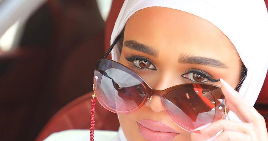 تصاميم نظارات شمسية ترند ورائجة لصيف 2021