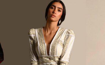 مصممات سعوديات تركن بصمة في عالم الأزياء